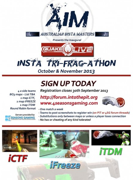 Trifragathon 1 sign up poster.jpg